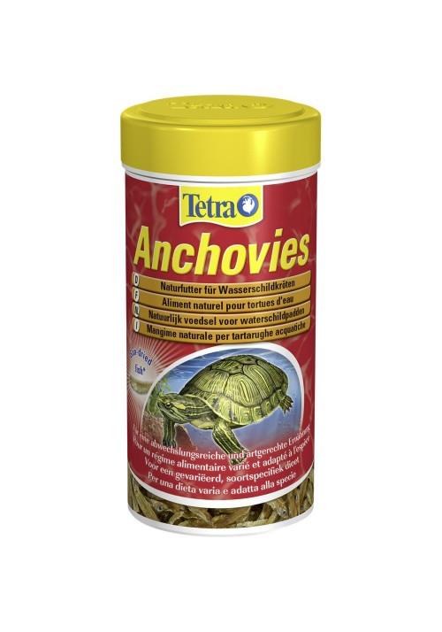 Tetra Anchovies 250ml 108 CE