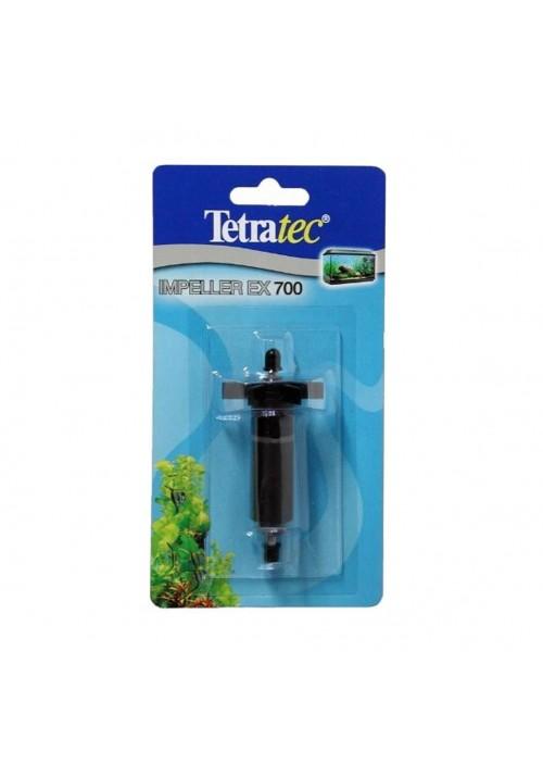 Tetratec EX 700 Impeller-Wirnik do filtra